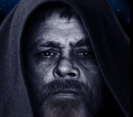 Star Wars News Net | 3 Similar Rumors from 3 Separate ...