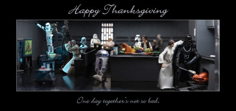 starwarsthanksgiving4