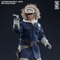 captain-han-solo-hoth
