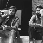 Original Star Wars Producer Gary Kurtz Passes Away at 78