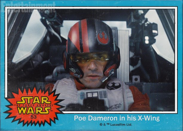 http://www.starwars7news.com/wp-content/uploads/2014/12/Poe-Dameron.jpg