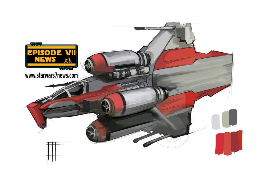 Tri-Wing Small