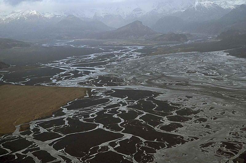 iceland-eyjafjallajokull
