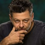 Andy Serkis Cancelled Keystone Comic Con Appearance Due to Last Minute Scheduling Conflict