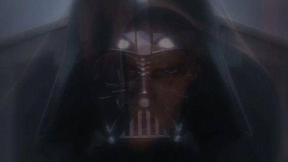 Anakin-Skywalker-Darth-Vader-Star-Wars