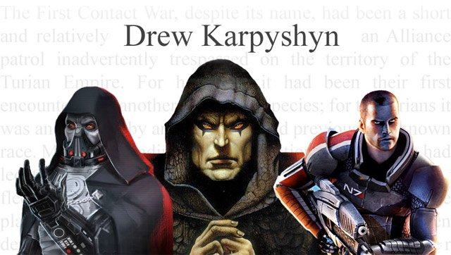 Drew karpyshyn talks star wars the old republic darth bane darth drew karpyshyn talks star wars the old republic darth bane darth revan the new canon and more star wars news net fandeluxe Image collections