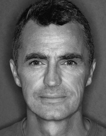 Aidan Cook