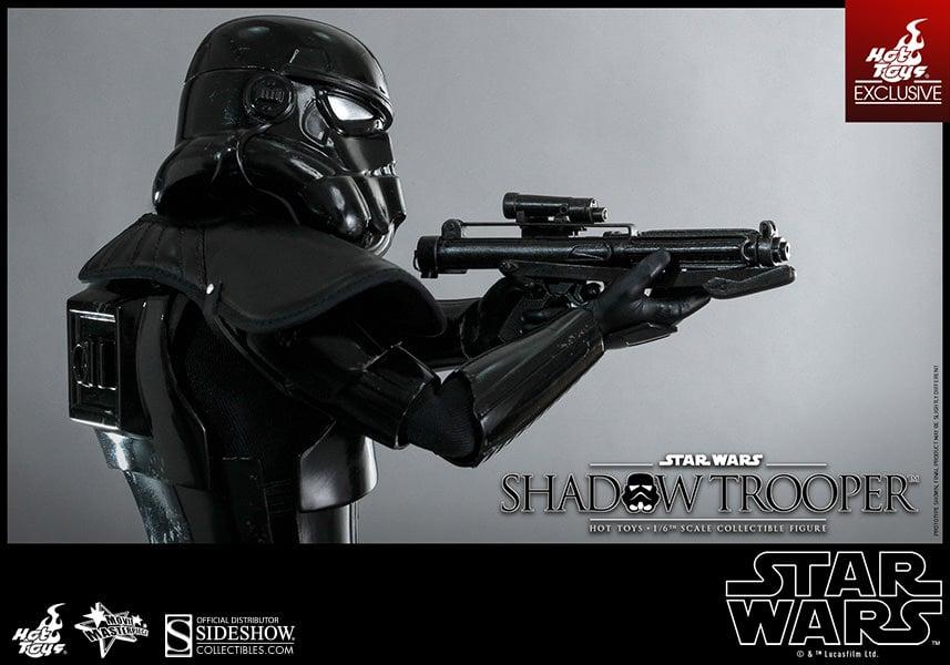Shadow Trooper_03