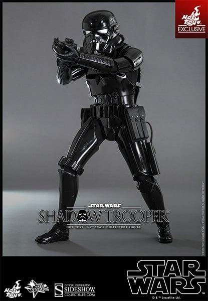 Shadow Trooper_04
