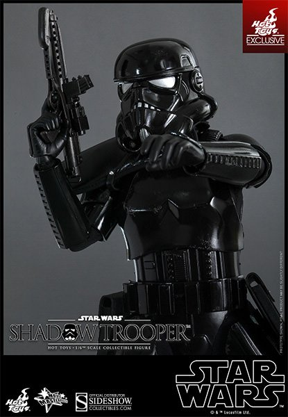 Shadow Trooper_06