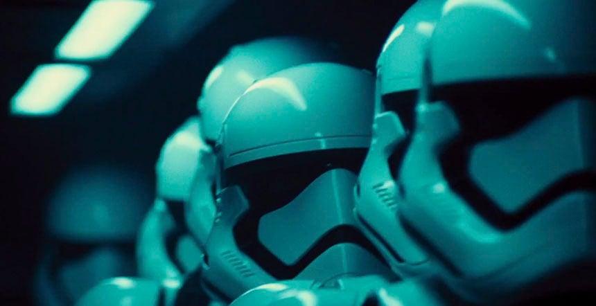 TFA-Stormtroopers.jpg