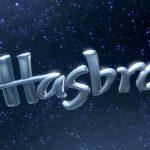 Star Wars Celebration – Hasbro Panel: Commander Kenobi, Retro Fett, Galaxy's Edge Exclusives and More!