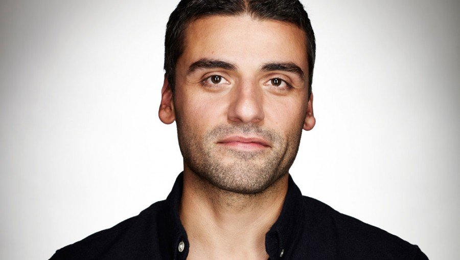 Oscar Isaac: Star Wars: The Force Awakens Will be Full of Surprises and Twists!