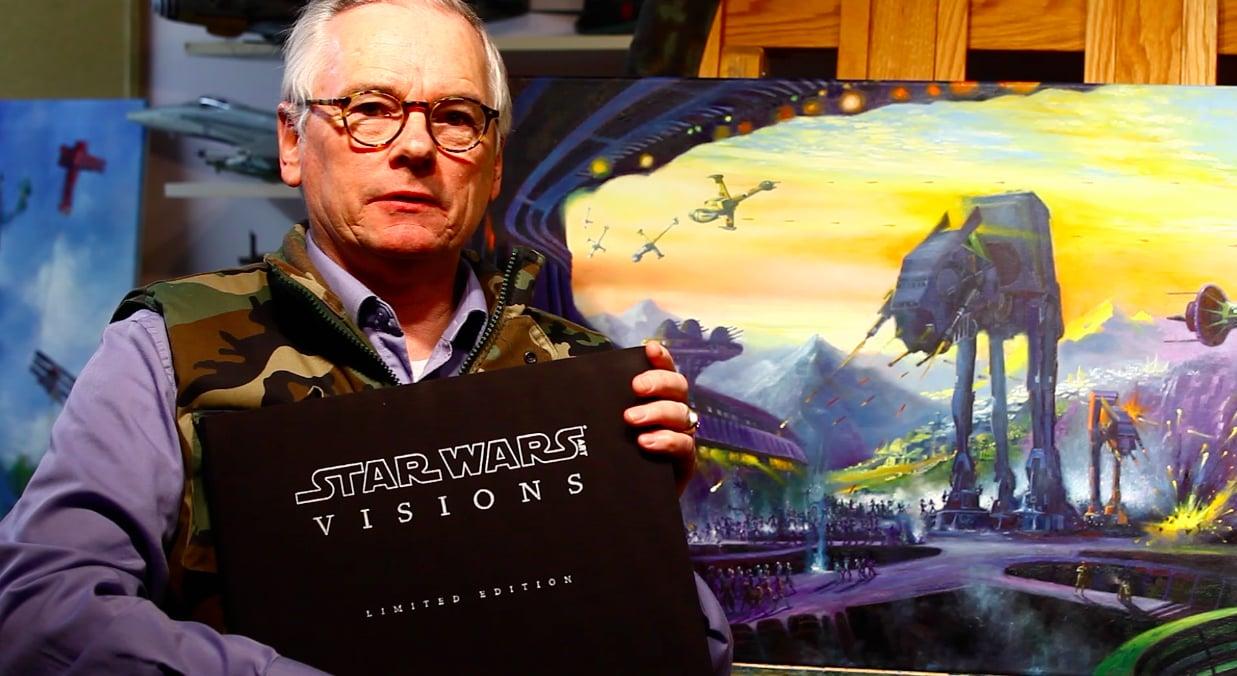 robert_bailey_star_wars_visions