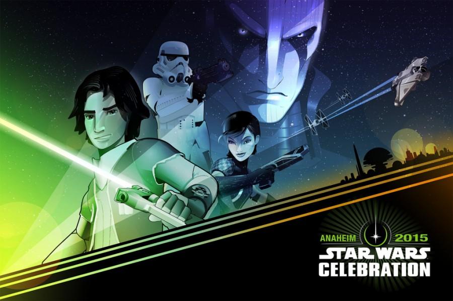 star-wars-celebration-rebels-poster