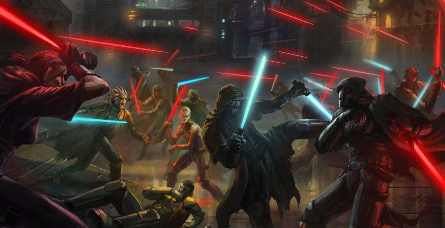 Great_War_Jedi_vs_Sith