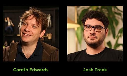 Edwards & Trank