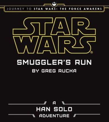 SmugglersRun