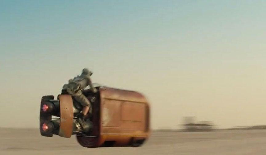 Star-Wars-the-Force-Awakens-07