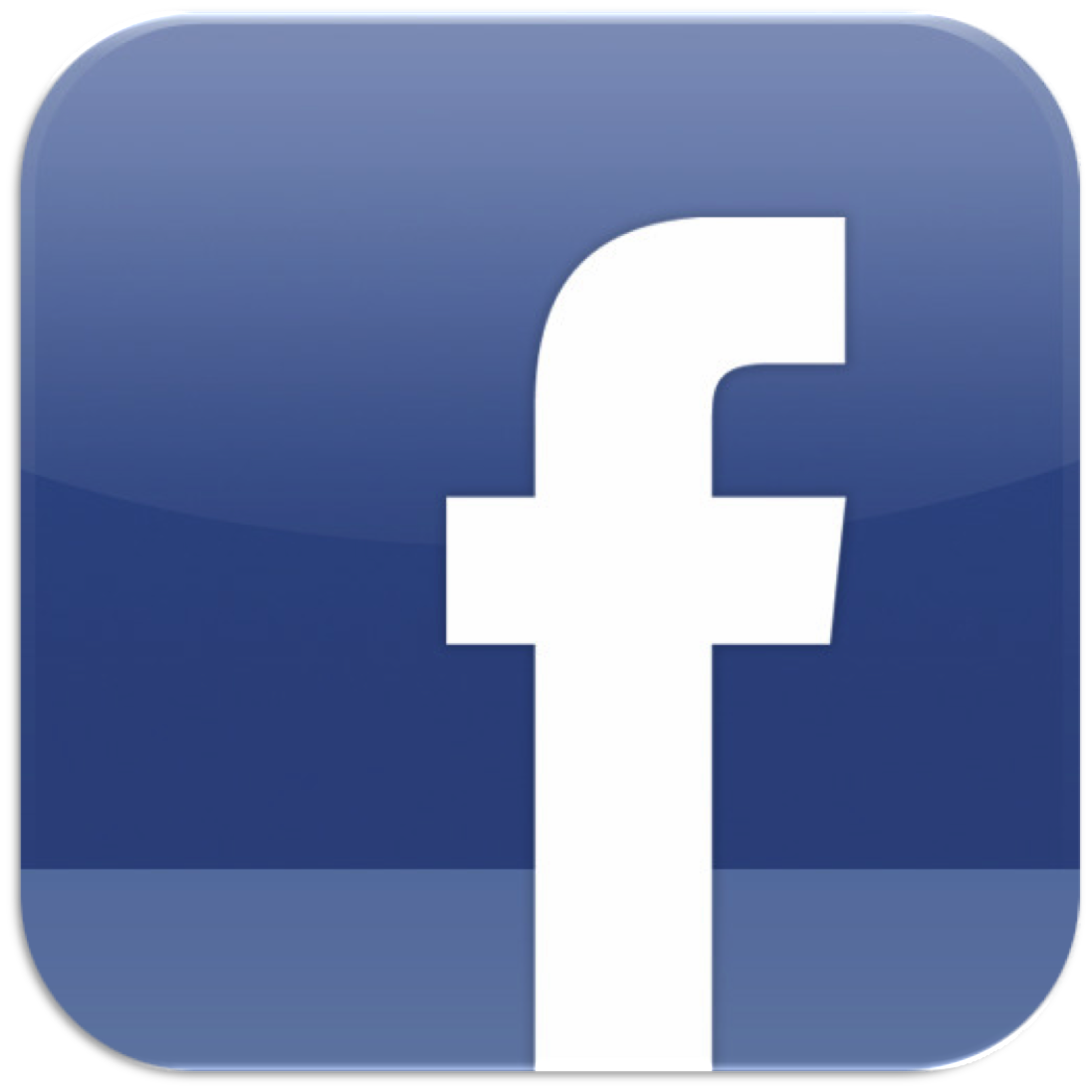 Facebook official icon 3g star wars news net facebook official icon 3g biocorpaavc