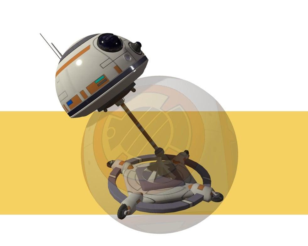 BB-8 v2