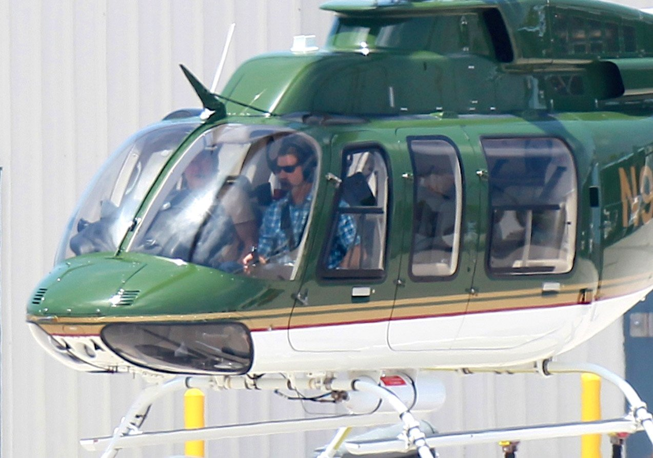 Harrison-Ford-Helicopter