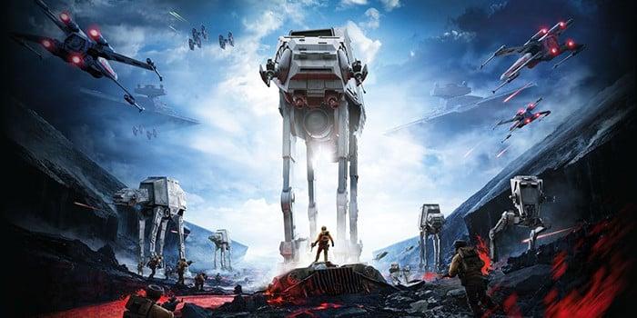 Star-Wars-Battlefront-Delay-700x350
