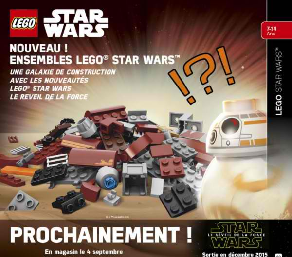 Leaked 2016 Lego Product List Leak Confirms Pla  Name on oscar isaac star wars the force awakens