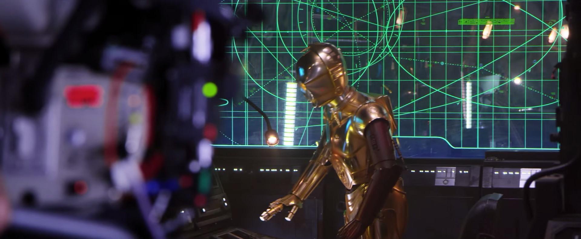 52 C-3PO in CC