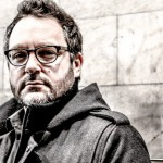 Colin Trevorrow Talks About Star Wars Episode IX for the First Time Since Splitting from Lucasfilm