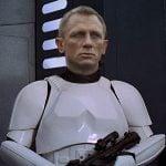 daniel-craig-star-wars-pic