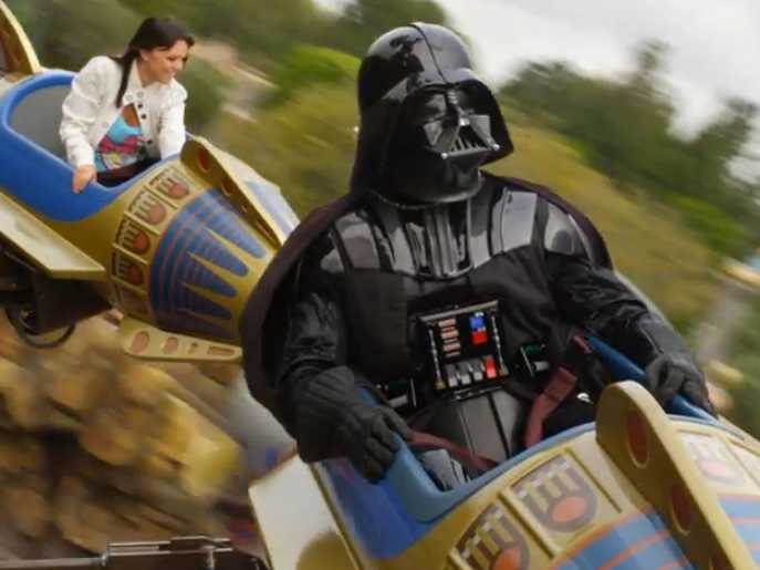disney-ceo-bob-iger-hints-at-star-wars-theme-parks