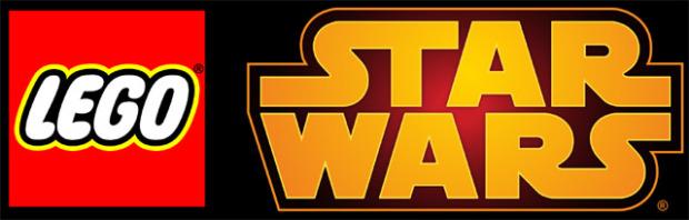lego-star-wars-2015-logo