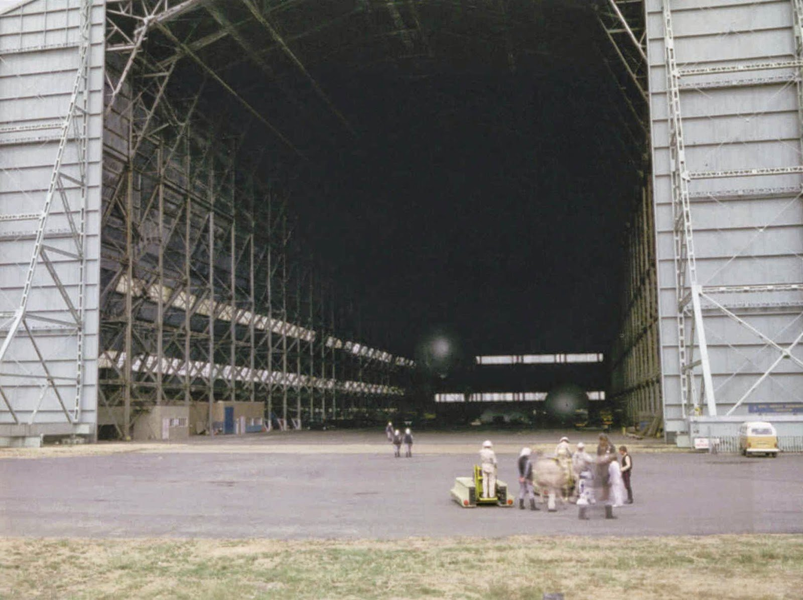 star wars yavin base uk cardington-0000