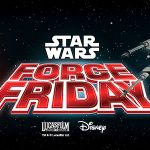 RUMOR – Star Wars: Episode IX's Force Friday May Be Held Closer to the Release Date