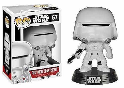 Funko Stormtrooper 2