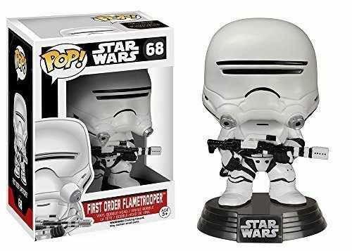 Funko Stormtrooper 4