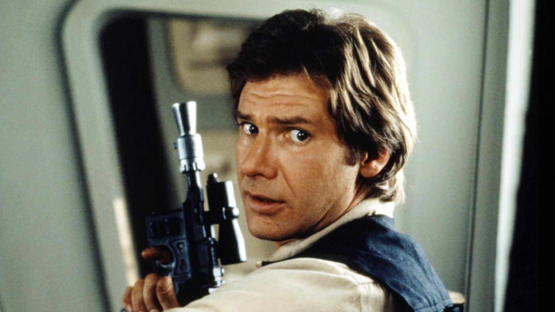 Han Solo 03
