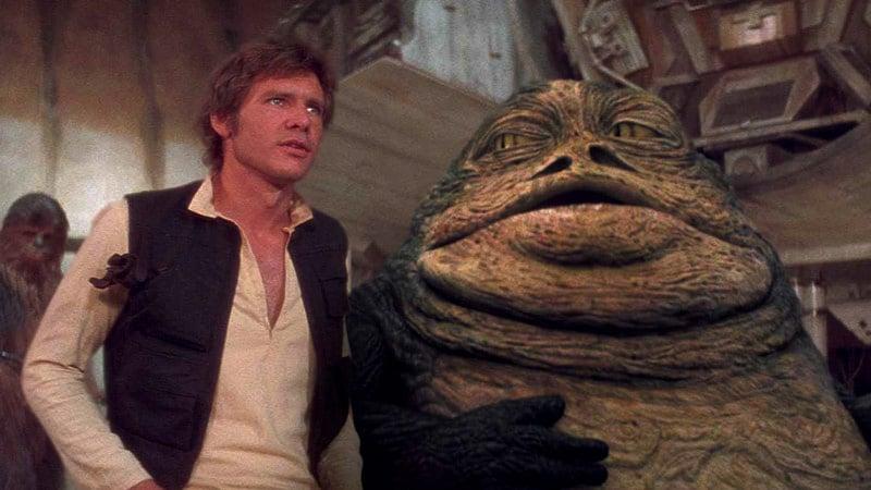 Han Solo 04