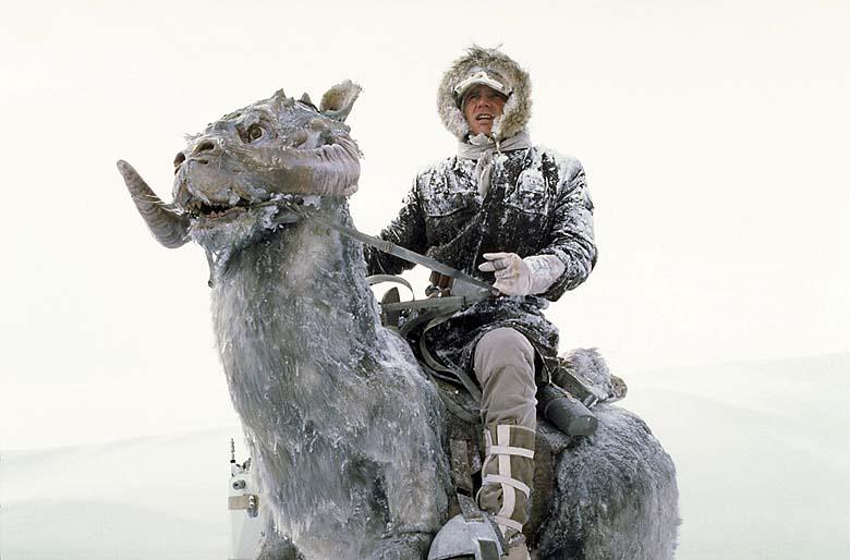 Han Solo 05