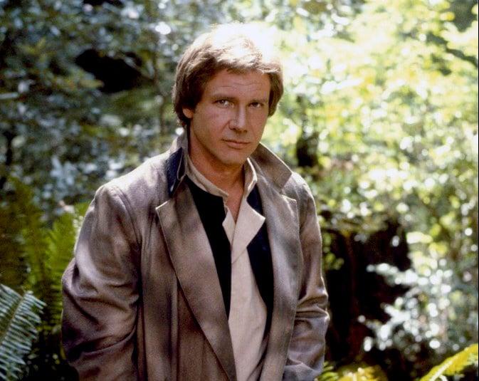 Han Solo 06