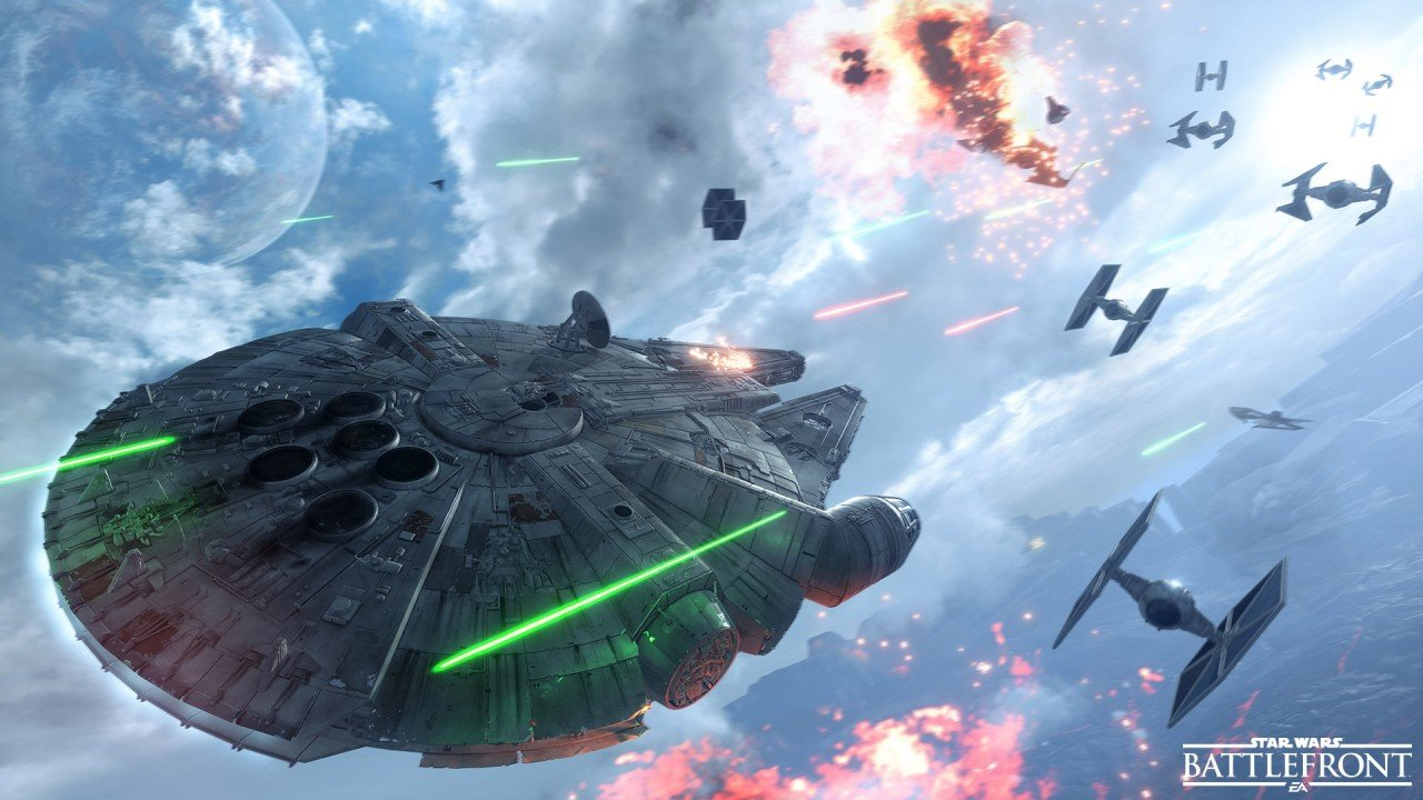 Star-Wars-Battlefront-FIghter-Squadron-Mode-1280x720