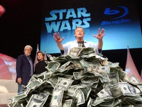 StarWars_Loads_Of_Money