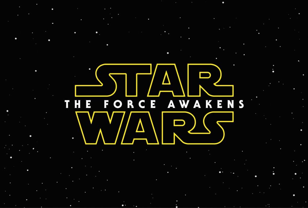 Star_Wars_The_Force_Awakens_trim