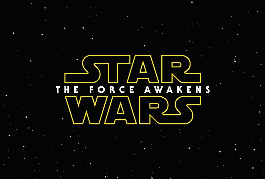 Star Wars Trailer Espn >> Star Wars: The Force Awakens Poster Expected to be Revealed Today at Noon EST! | Star Wars News Net