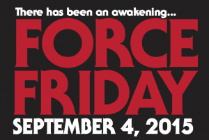 forcefriday_tease-300x201