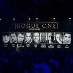 star-wars-rogue-one-cast-d23-081515