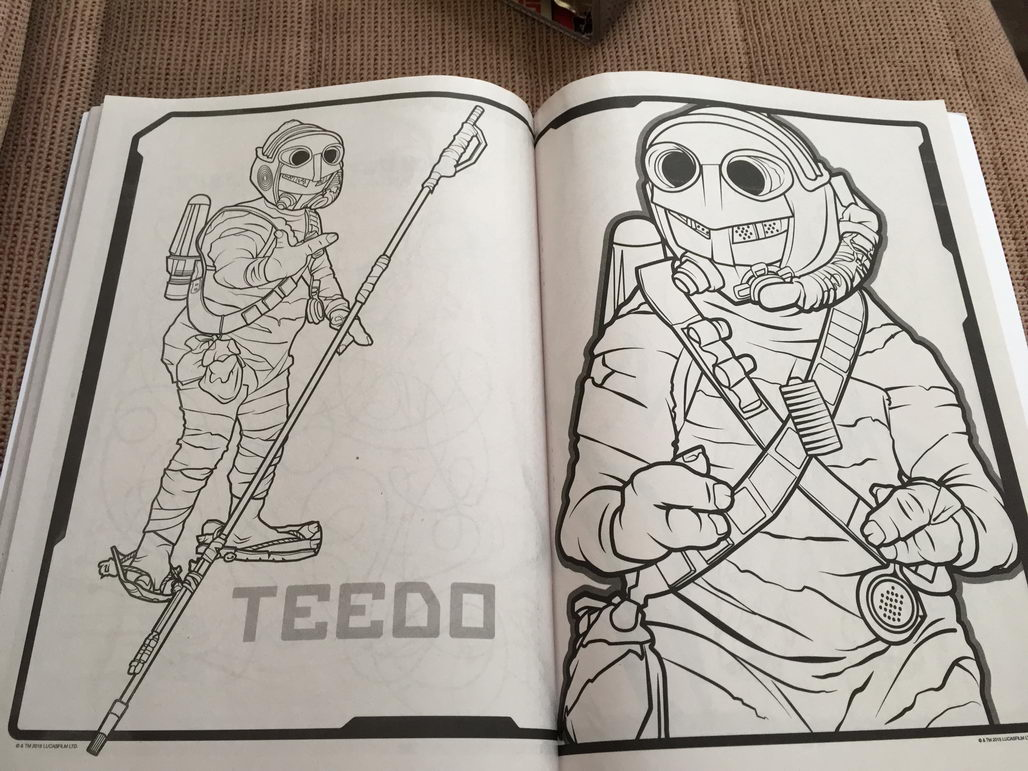star wars the force awakens coloring book_2