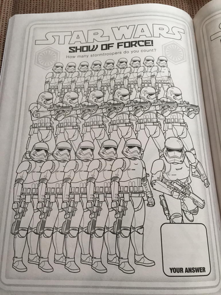 star wars the force awakens coloring book_4
