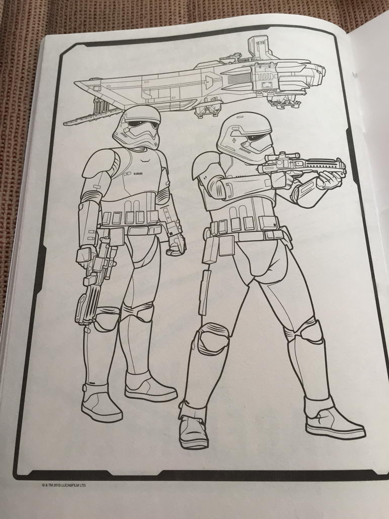 star wars the force awakens coloring book_5